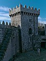 Torre del Homenaje (Castillo de Vimianzo).jpg