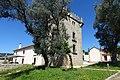 Torre e Casa de Gomariz (8).jpg