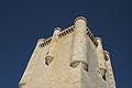 Torrelobatón Castillo 554.jpg