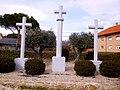 Torrelodones - Calvario.jpg