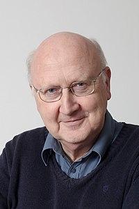 Torstein Dahle 01.jpg