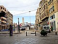 Tortosa. Plaza del Paiolet - panoramio.jpg