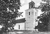 Fil:Tortuna kyrka.jpg