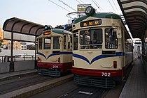 Tosa-den harimayabashi sta sanbashi02n3872.jpg