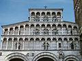 Toscana Lucca5 tango7174 lighter.JPG