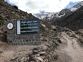 Toubkal National Park 01.jpg