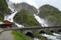 Tour Hardangervidda 2011.jpg