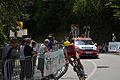 Tour de France 2014 (15446772041).jpg