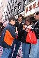 Tourists (121513302).jpg