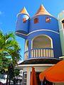 Tower House (6545950909).jpg