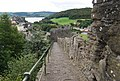 Town Walls, Conwy - geograph.org.uk - 1481877.jpg