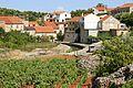 Town of Vrboska (5970190705).jpg