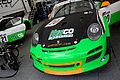 Trackspeed Porsche GT3R Garage.jpg