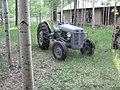 Tractor in Greer (4435598768).jpg