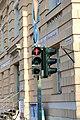 Traffic light in Potsdam.jpg