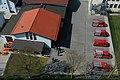 Tragkraftspritzenfahrzeuge der Gemeinde Wallersdorf 03.jpg