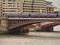 Train Crossing the Thames (312110147).jpg