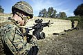 Train like we fight, Marines conduct unique range in Italy 170103-M-ML847-1022.jpg