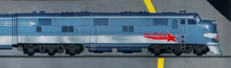 File:Train of Tomorrow locomotive (cropped).jpg