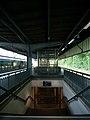 Train station, Flensburg (P1060151).jpg