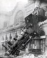 Train wreck at Montparnasse 1895 People on the floor.jpg