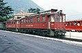 Trains de la Mure (France) (4857337739).jpg
