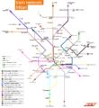 Tram network Milan.png