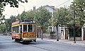 Trams de Coimbra (Portugal) (4602824087).jpg