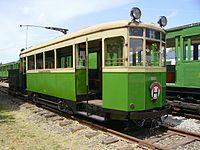 Tramway de Lille No 881-a.jpg