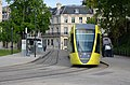 Tramway de Reims pres de la gare DSC 0257.JPG