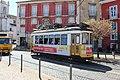 Tramway place Portes Soleil Lisbonne 3.jpg
