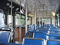 Translink newflyerd40-interior.jpg