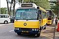 Transmac R309 15.jpg
