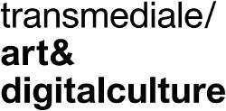 Transmediale type logo.jpg