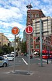Transport for NSW Wayfinding 2015 Railway Square.jpg