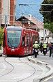 Tranvía de Cuenca 06.jpg