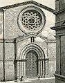 Trapani Prospetto della chiesa di Sant'Agostino xilografia di Barberis 1892.jpg