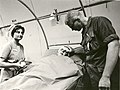 Trauma nurse -- 1960s.jpg