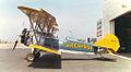 TravelAir4000Precissi66 (4422761231).jpg