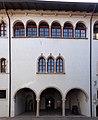 Trento-Palazzo Geremia-courtyard.jpg