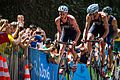 Triathlon at the 2016 Summer Olympics – Men's 6.jpg