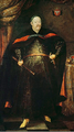 Tricius John III Sobieski.png