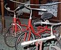 Tricycles (23911364478).jpg