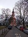 Trier Paulinkirche 2017-2.jpg