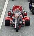 Trike Rot 01.jpg