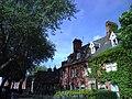 Trinity House.jpg