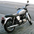 Triumph Thruxton 900 img 3276.jpg