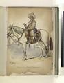"Trombetta di ""rurales"" (guaria rurale), 1905 (NYPL b14896507-76720).tiff"