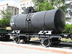 Troop train in Volgograd 004.JPG