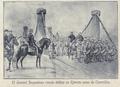Tropas Chilenas cruzan el Rio Lurin.png